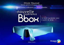 Bbox-nouvelle-invitation-presse