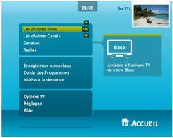 Bbox-tv-1
