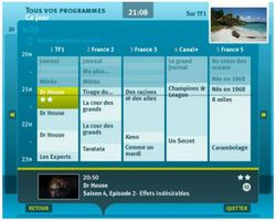 Bbox-tv-2