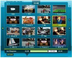 Bbox-tv-3