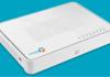 Nouvel entrant dans l'ADSL : Bouygues Telecom lance sa Bbox