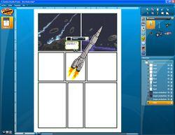 BD Studio Pratic screen2
