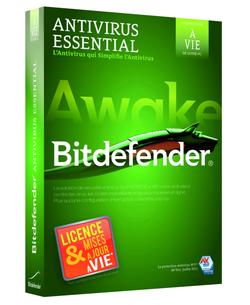 BD12 AVE Protec vie 3D