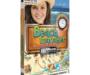 Beach Manager – Ma station balnéaire : gérer une station du bord de mer
