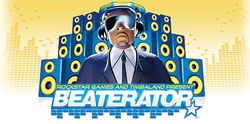 Beaterator iPhone