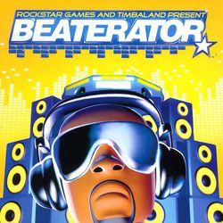 beaterator presentation