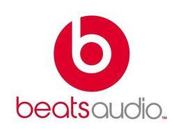 Beats_audio-GNT