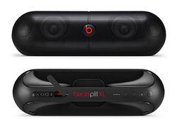 Beats-Phill-XL