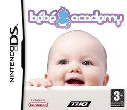 bebe academy
