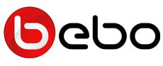 Bebo_Logo