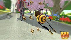 Bee Movie   01