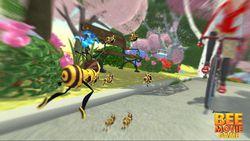 Bee Movie   03