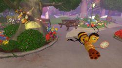 Bee Movie   06