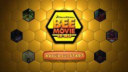 Bee Movie   13