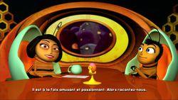 Bee Movie   16