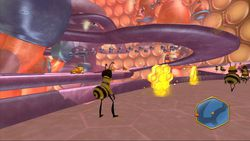 Bee Movie   28