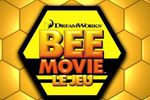 Bee Movie - bee movie