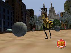 Bee Movie   Image 4