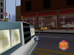 Bee Movie   Image 6