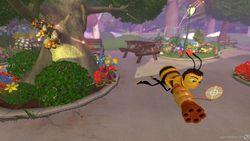Bee movie image 7