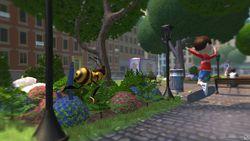 Bee movie image 9