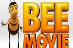 Bee Movie - Logo