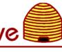 Beehive Forum : administrer un forum facilement