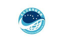 Beidou logo
