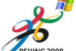 Beijing_2008_XP