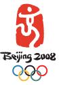 beijing pekin 2008 jeux olympiques logo.png