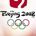 Beijing 2008 : video
