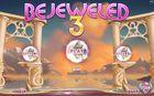 Bejeweled 3 : un jeu de série de trois passionnant