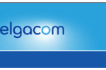 belgacom-logo.png