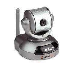 Belkin Camera DCS 5220