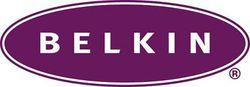 Belkin logo Belkin logo