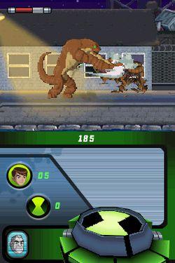 Ben 10 Alien Force   Image 2