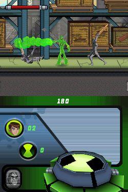 Ben 10 Alien Force   Image 5