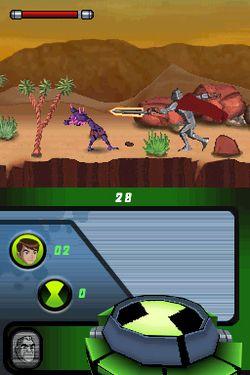 Ben 10 Alien Force   Image 6