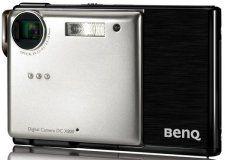 BenQ DSC X800