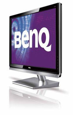 BenQ EW2430 1