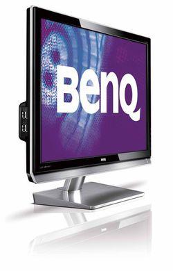 BenQ EW2430 2