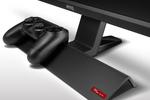 BenQ RL2755HM : un moniteur qui devrait plaire aux joueurs sur PC