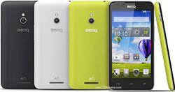 BenQ T3 1