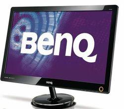 BenQ V2220H
