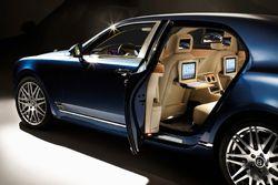 Bentley (4)