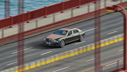 Bentley-photo-gigapixel
