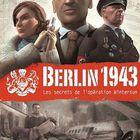 Berlin 1943 : démo jouable