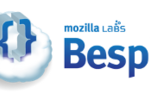 Bespin_Logo