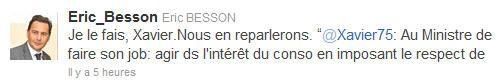 besson-twitter-1