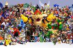 2014 : une bonne année pour le jeu vidéo made in France